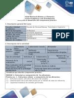 Guía para el  desarrollo del componente práctico - Laboratorio presencial (1).docx