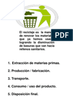 CICLO DE VIDA DE UN PRODUCTO.pptx