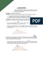 TALLER DE GEOGEBRA NOVENO SEMEJANZA (1) (1).pdf