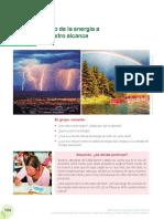 Flujo_de_energia.pdf