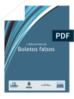 Procon_Boletos Falsos.pdf