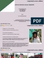 Acciónsolidariacomunitaria Lida Bolaños