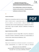 TERMINOS BIBLIOTECOLOGICOS.pdf