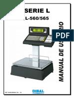 manual balanzas modelos l5.pdf