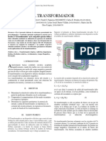 Practica de transformadores .docx