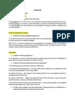 PLS-Taxation-QA-Final.docx