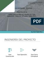 P10IA_.pdf