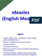 Kuliah 2 - Infeksi Virus (Dr. dr Enny S M.kes).ppt