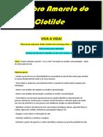 projeto Setembro amarelo o Clotilde  Viva a Vida-converted.pdf