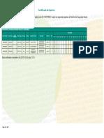 CERTIFICADO APORTES.pdf