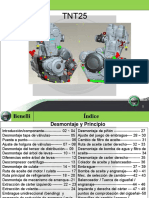 5dcaaf8c2b66a.pdf