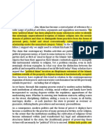Islam and Politics 2.pdf