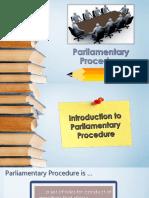 Parliamentary-Procedure-Lecture.pptx