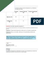 respuestas estadistiucas.docx