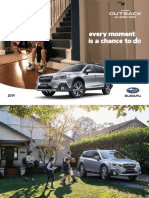 Subaru-Outback-brochure.pdf
