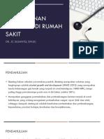 dr. JC Susanto, SpA(K) - Penanganan stunting di rumah sakit - KARS.pdf