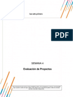semana4 (2).pdf