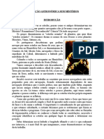 NAVEGACAO ASTRONOMICA.doc