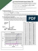 correction tp 12 vinaigre new.pdf