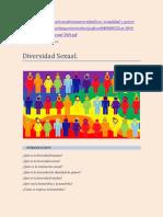 diversidad1.docx