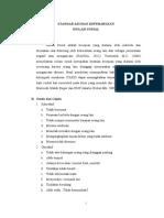 4.  LP&SP ISOLASI SOSIAL.doc