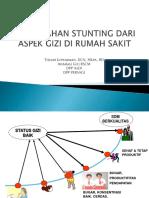 triyani kars webminar.pdf