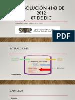 RESOLUCIÓN 4143 DE 2012.pptx