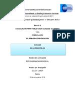 IDEAS_PRINCIPALES.docx