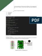 Practica4-Raspberry 2.pdf