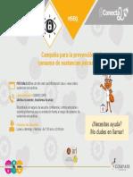 Comunicado Piénsalo.pdf