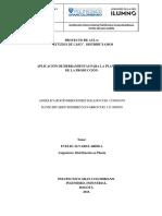 378945136-Distribucion-en-Planta-Distribuyamos-Tercera-Entrega.docx