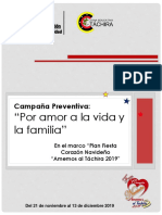 #Campaña Estadal Por Amor la Vida y la Familia.pdf