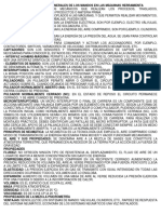 COPIE FINAL TECNO.docx