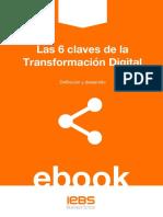 Las 6 claves de la Transformación Digital (ebook).pdf