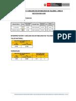 MODELAMIENTO Y ANALISIS DE ESTABILIDAD DE TALUDES (DME01).docx