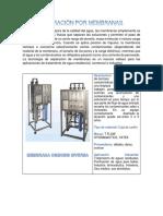 SEPARACION-POR-MEMBRANAS.docx