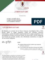 ELECTRO EXPOSICION.pdf