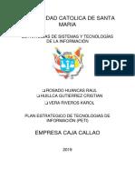 PETI-CAJA CALLAO.pdf