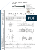 drylin®%20ZLW.pdf