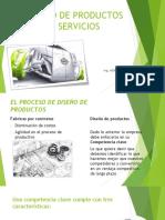 DISEÑO DE PRODUCTOS -.pdf