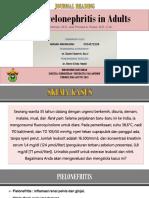 4. jurnal.pptx