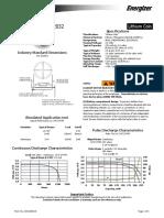 cr2032.pdf