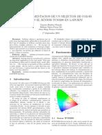 Clasificador_de_Colores.pdf