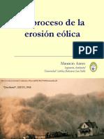 10 erosión eólica 2019.ppt