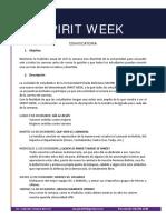 spirit week.pdf