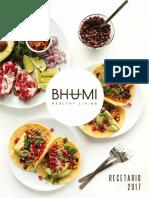 Recetario Buhmi Vegetariano.pdf