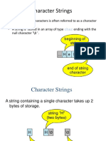 Character string in C, string operations (1).pptx