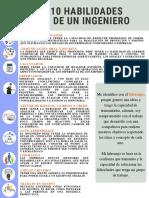 Infografia, habilidades de un ingeniero.pdf