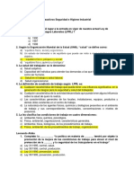 Reactivos Seguridad e Higiene Industrial (1).docx