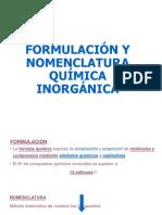 Formulación y nomenclatura inorgánica compuestos binarios C1 2019.ppt